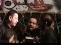 [04] Noha Muharram Dec. 2011 Bait ul Qaim Islamic Centre Urdu