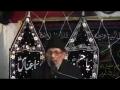 [05] Dr. Piyam Azmi Muharram Dec. 2011 Bait ul Qaim Islamic Centre Urdu
