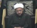 [05] H.I. Baig - Eesar (Self-Sacrifice) - 14 Jan 2012 - English