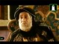 [8] Sista inbjudan (Akharin Davat) - Avsnitt 8 - Farsi sub Swedish
