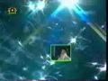 Kalam-e-Noor - Episode 1 - Urdu
