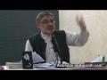 Political Analysis Program - Zavia - February 10, 2012 - AMZ - Urdu