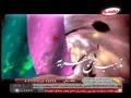 کلیپ گل زهرا ای گل زهرا - امام صادق ع Imam Sadiq (a.s) - Nasheed - Farsi