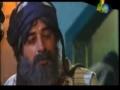 [09] Serial - Behlol e Dana - Urdu