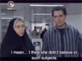 Ep 08 - Passion for Flight - Shaheed Abbas Babaie - Shoghe Parvaz - شوق پرواز - Farsi sub English