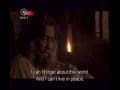 Sargashte - 05B - Ubaidullah ibne Hurr e Jofi (Persian serial with English Subtitles)