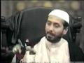 Molana jan ali kazmi Usole deen by logic and Muhabate Ahle bait 1993 beyview toronto urdu Mj1/10 part2/4