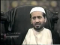 Molana jan ali kazmi Usole deen by logic and Muhabate Ahle bait 1993 beyview toronto urdu Mj1/10 part4/4