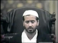 Molana jan ali kazmi Usole deen by logic and Muhabate Ahle bait 1993 beyview toronto urdu Mj2/10 part1/6