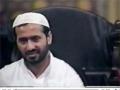 Molana jan ali kazmi Usole deen by logic and Muhabate Ahle bait 1993 beyview toronto urdu Mj2/10 part4/6