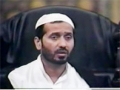 Molana jan ali kazmi Usole deen by logic and Muhabate Ahle bait 1993 beyview toronto urdu Mj2/10 part5/6