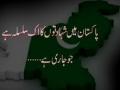 Bedari-e-Ummat - Documentary - Urdu