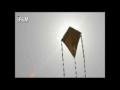 الطائرة الورقية Kite - 100 Second Short Film - Farsi sub Arabic