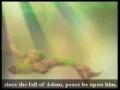 KIDS - Prophet Nuh (a.s) - ARABIC sub ENGLISH