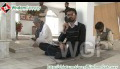 [Interviews] [17th Barsi Dr Muhammad Ali Naqvi] How do you feel here at Mazar Dr. Muhammad Ali Naqvi - Urdu