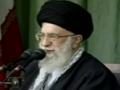 Supreme Leader Meets with Laborers - 29 April 2012 - Farsi