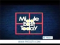 """[24 May 2012] Egypt""""s historic presidential election - Middle East Today - English"""