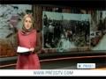 West seeks civil war in Syria: Analyst - 28May12 - English