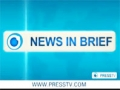 [30 May 2012] News Bulletin - English