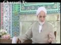 [22] درسهايي از قرآن - توليد ملي، وظيفه مردم، وظيفه دولت 1 - Farsi