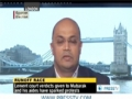 [10 June 2012] Shafiq SCAF favorite choice for presidency - English
