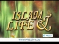 [MUST WATCH] Should Muslims outside Palestine visit al-Quds while under occupation? 14Jun2012 English