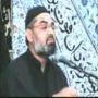 11- با فضيلت اقوام کے خواص Ba Fazilat Aqwam Kay Khawaas 2006 Aga Ali Murtaza Zaidi 4B - Urdu