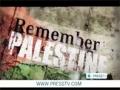 [15 July 2012] Israel tortures Palestinian minors Maha Rezeq - English