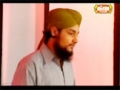 Ya Hussain a.s Ibne Ali a.s By Hafiz Bilal Qadri - Manqabat - Urdu