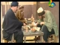 [18] Serial - Behlol e Dana - Urdu
