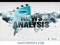 [28 July 2012] Syria A Small-Scale World War - News Analysis - English