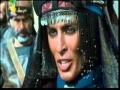 [Serial] مختار نامه Mukhtarnama - Episode 33 - Urdu