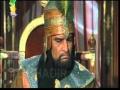 [Serial] مختار نامه Mukhtarnama - Episode 34 - Urdu