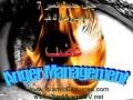 چہل حدیث Chahal Hadith # 7, Ghazab [غضب] (Anger); Sharah by Imam Khomieni (RA) - Urdu