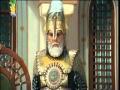 [Serial] مختار نامه Mukhtarnama - Episode 38 - Urdu