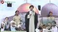 [AL-QUDS 2012] Karachi, Pakistan : Speech H.I. Syed Baqir Abbas Zaidi - Urdu