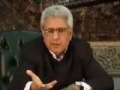 Another attack on ISLAM by Javed Ghamdi امام مہدی کا کوئی وجود نہیں ہے Urdu