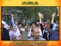 [AL-QUDS 2012][AQC] Atlanta, GA USA : Glimpses of Al-Quds Day Protest - 17 August 2012 - English