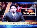 [AL-QUDS 2012] Delhi, India : ETV News - 17 August 2012 - Urdu