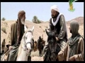 [Serial] Jabir Ibne Hayyan - EP03 - Urdu