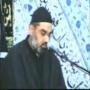 13 - با فضيلت اقوام کے خواص Ba Fazilat Aqwam Kay Khawaas 2006 Aga Ali Murtaza Zaidi 5A - Urdu