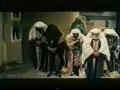 Movie - Imam Al-Hasan Al-Mujtaba (a.s) - 14 of 18 - Arabic