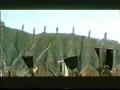 Movie - Imam Al-Hasan Al-Mujtaba (a.s) - 12 of 18 - Arabic