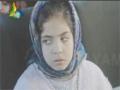 [Movie] A Span of Heaven - Urdu