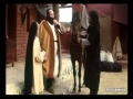 [Islamic Movie] Nasepas (Disloyalty) - Farsi