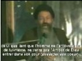 Ayatollah Dr. Shahid Beheshti(RA) - Amour vs Intellect -  Persian Sub French