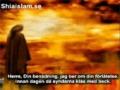 [7] Livet efter detta - Persian Sub Swedish