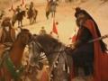 Imam Hysein (a) Karvani i Krenarisë - Arabic sub Albanian (Moakkabul Aba) [Full Movie]