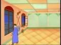 Animated - 12th Imam - Hz Muhammad Mehdi a.s. - 2 of 2 - Turkish