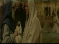 Movie - Nabi Ibrahim Al-Khalil (a.s) - 5 of 7 - Arabic